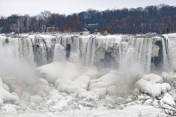 140110 Ice Falls 8