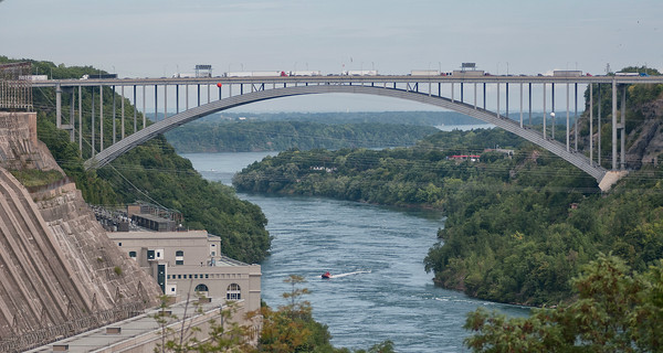 140829 Bridge Traffic 2