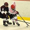 141211 NW/Sj hockey