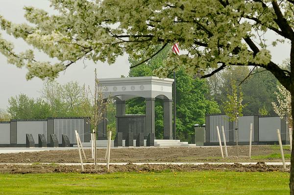 140522 vets monument 2