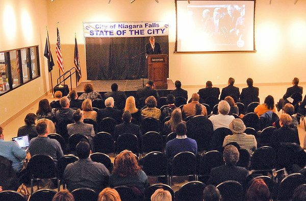 140226 state of the city 2