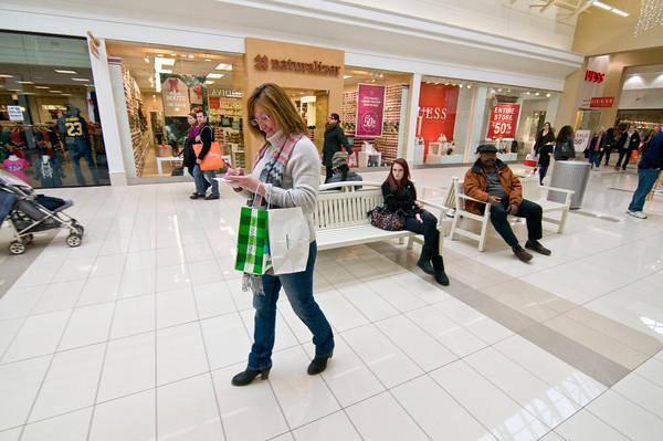 141220 Shopping Enterprise 2