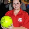 141125 HS Bowling NT