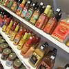 141021 Hot Sauce 2