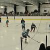 140321 Hospital Hockey