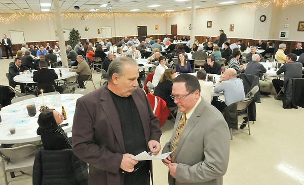 140108  AFL/CIO Meeting 2
