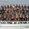 140829 NF Football 1