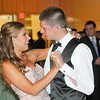 140613 NW HS Prom