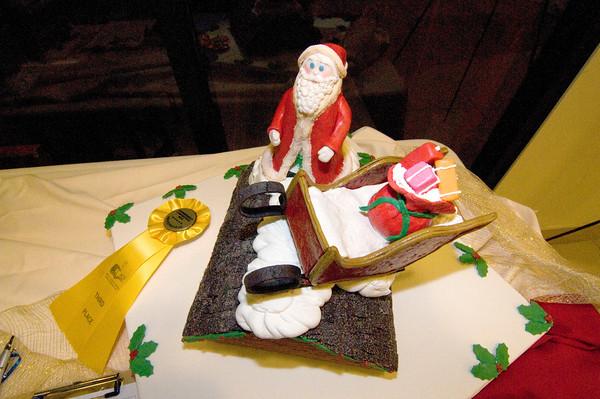141207 Gingerbread 9