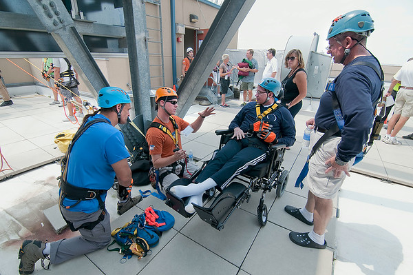 140725 Over The Edge 2