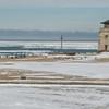 140217 Ontario Ice 5