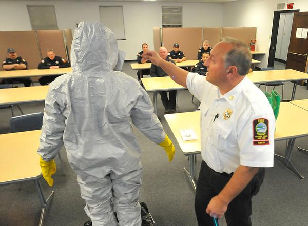 141030 Ebola class 7