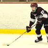 141211 NW/Sj hockey ton
