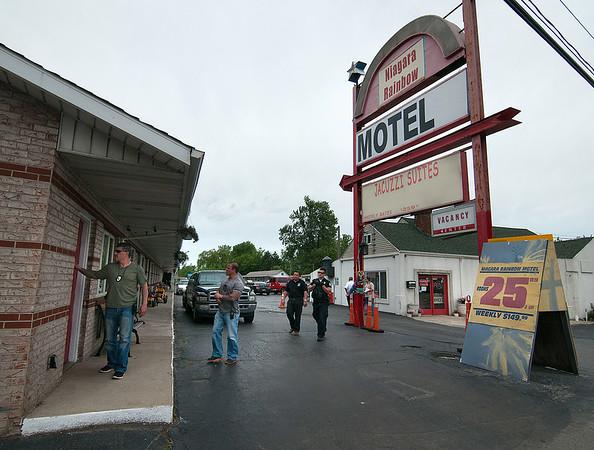 140604 Motel Raid 1