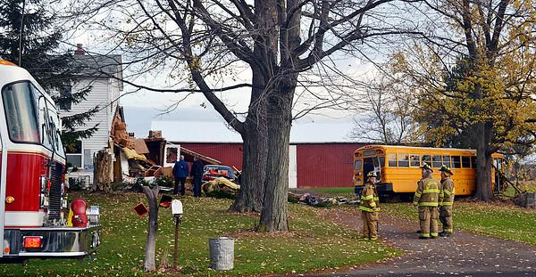 Bus crash 1 102814