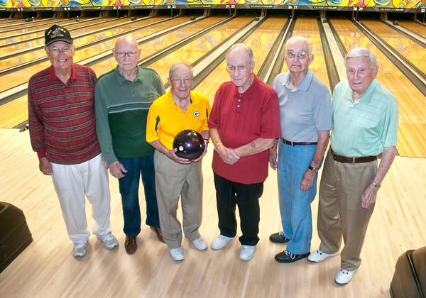 141003 Senior Bowlers 2