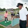 140717 Hyde Park Golf