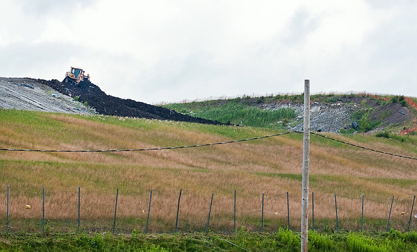 140715 CWM Landfill 1