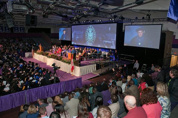 140508 NU Graduation 4