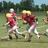 140827 Starpoint Football 2