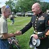 140710 vet honor 3