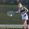 140924 Lew-Port Tennis 2