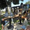 140908 restored bells 4