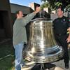 140908 restored bells 5