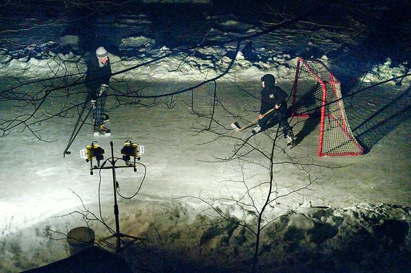 140212 Creek Hockey