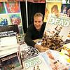 140606 Comic Con PP 6