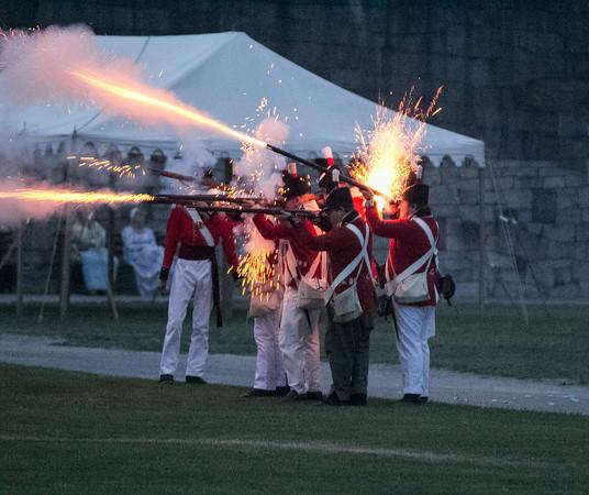 140830 War of 1812 14