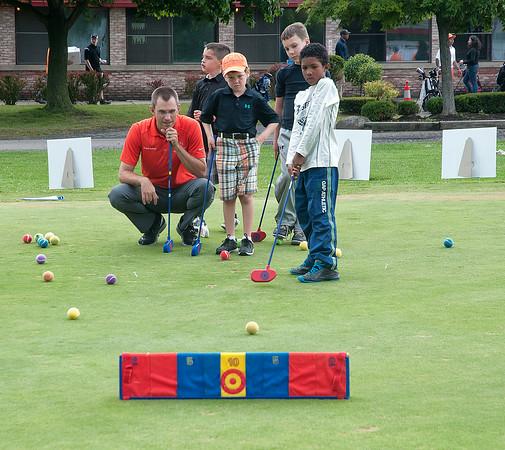 140812 Junior Golf 2
