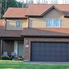 141002 Phallen home