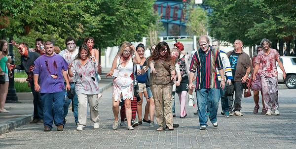 140802 Zombies 9