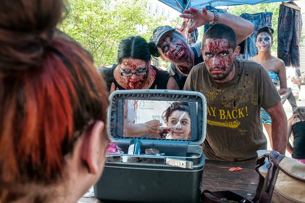 140802 Zombies 4