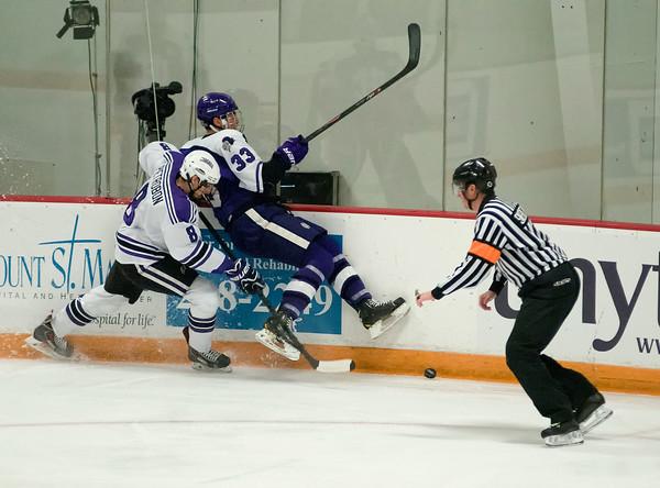 140117 NU Hockey 1