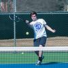 140330 GI Tennis 1