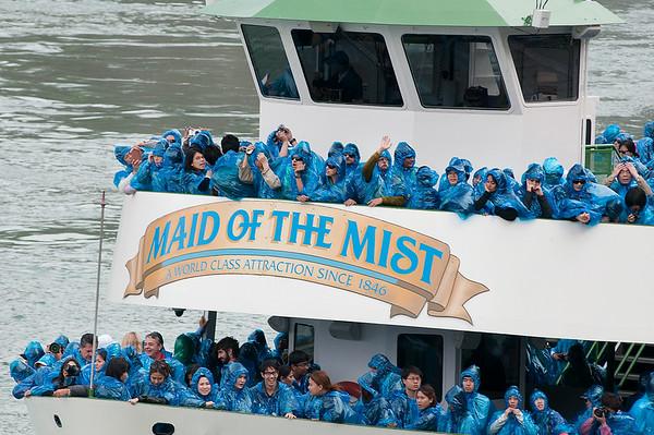 140520 Maid of the Mist 2