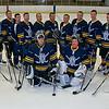 140318 NF Police Hockey 3