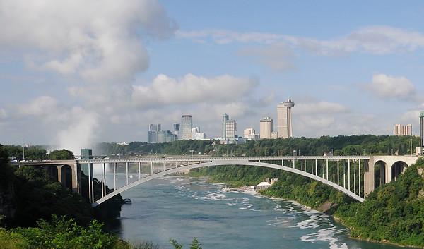 140806 rainbow bridge