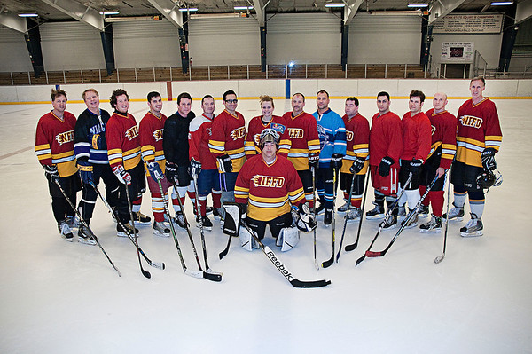 140320 NF Fire Dept Hockey 2