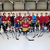 140320 NF Fire Dept Hockey 2