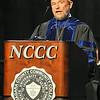 140510 NCCC graduation 2