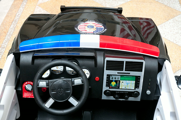 140516 NFPD Toy Car 2