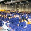 140628 NFHS Graduation 3