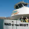 140506 Maid Launch 5