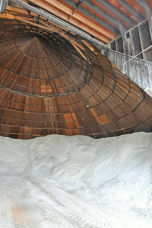 140311 snow salt 2
