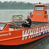 140523 Whirlpool jet boat
