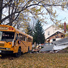 Bus crash 4 102814
