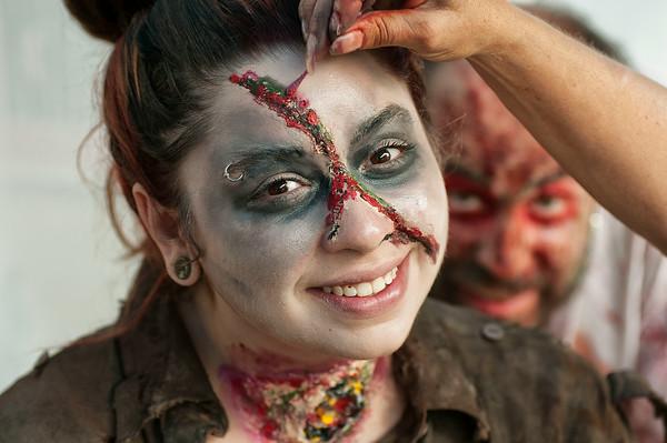 140802 Zombies 5